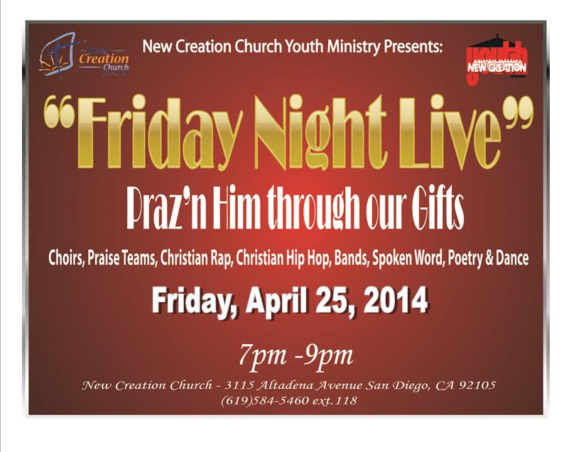 FridayNightLive_4.25.2014