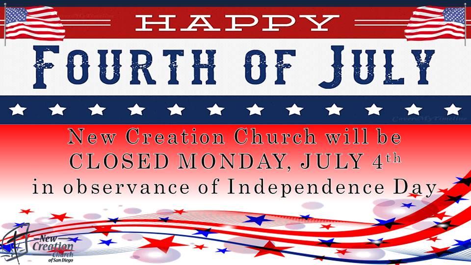 July 4th web