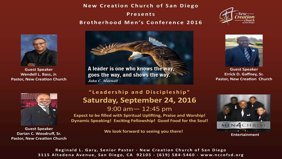 Brotherhood Conf Sept 2016 for web