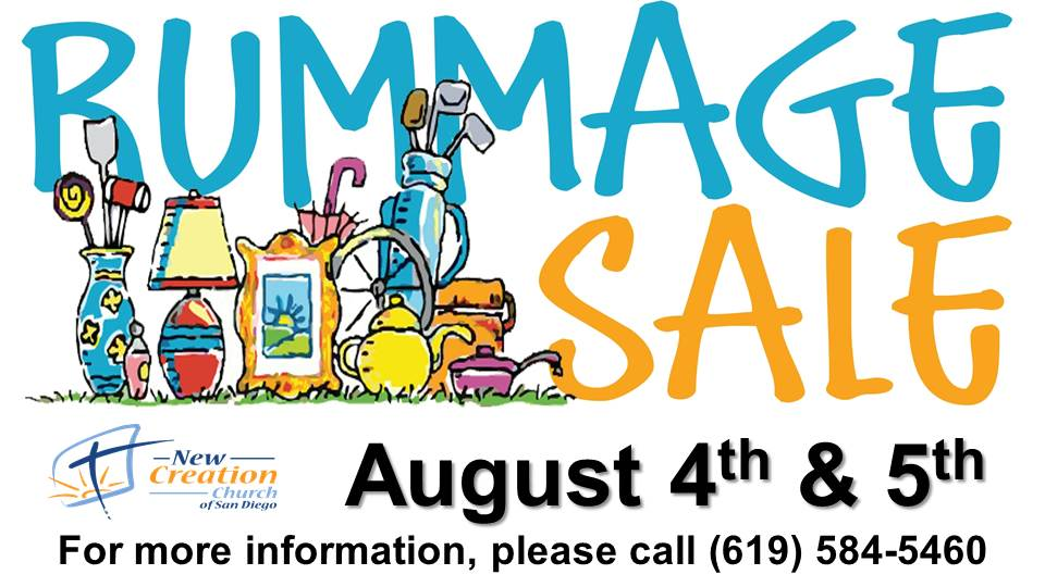 Rummage Sale web rev.