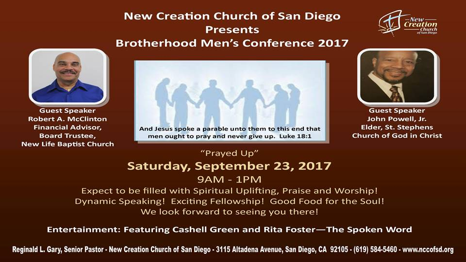 Mens Conf rev web